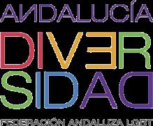 andalucia_diversidad