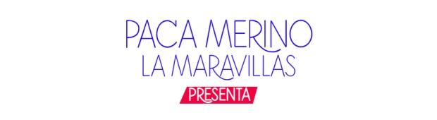 paca_presenta.jpg