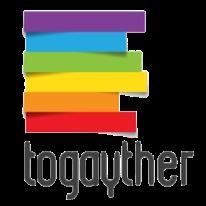 togayther
